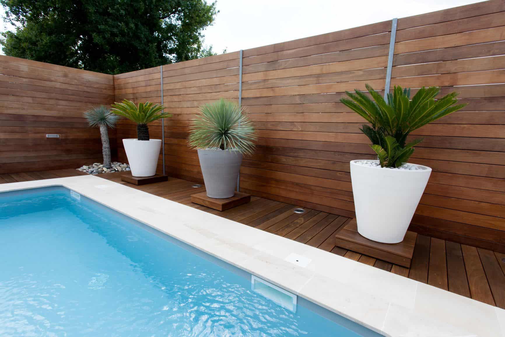 pool fence San Bernardino